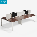 Nano - Work tables (Office products)