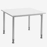 Series[e]one - Work tables (Office products)