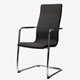 Flex CL - Chairs (Office furniture)