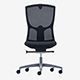 mento - Task chairs (Office furniture)
