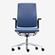 Ios - Desk chairs (Office furniture)