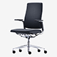 Ios - Task chairs (Office furniture)