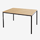 Origo - Pupil desks (Education furniture)