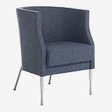 Arriba - Soft seating (Office furniture)
